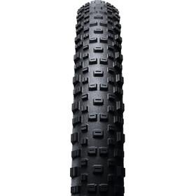 Goodyear Escape EN Premium Folding Tyre 66-622 Tubeless Complete Dynamic R/T e25 black